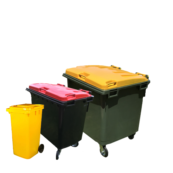 https://www.tippypak.com.au/wp-content/uploads/2017/12/About-Us-bin-Tippy-Pak2-600x600.png